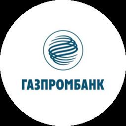 166 Газпромбанк.png