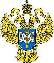 Russian_Federal_State_Statistics_Service_Emblem.svg.png