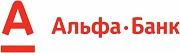 logo_alfa_bank.jpg