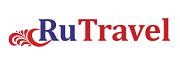 logo рутрэвел.png