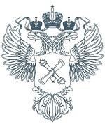 28 Государственный НИИ системного анализа Счетной палаты Российской Федерации».jpg