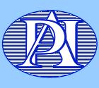 PAH2015.png