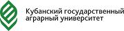 logo кубгау.png