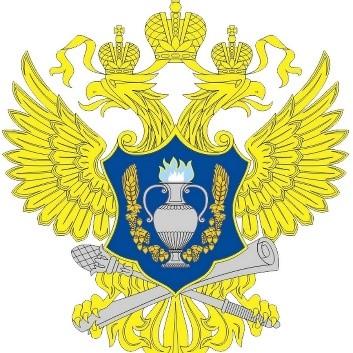 арбитражный суд г Москвы.jpg
