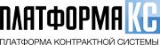 logo платформа кс.png