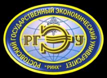 logo ргэу.png