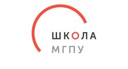 школа мгпу.png