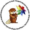 ГБОУ «Школа № 2009».png