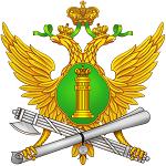 19 Управление Федеральной службы судебных приставов по Москве.png