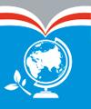 ГБОУ «Школа с углубленным изучением иностранного языка № 1236 имени С.В. Милашенкова».png