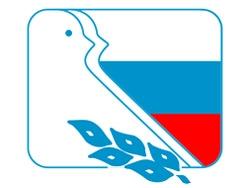 ГБОУ «Московская международная гимназия».jpg