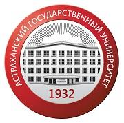 Астраханский гос универ.jpg