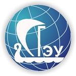 Логотип_СГЭУ.jpg