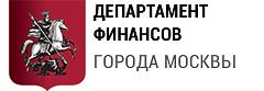 15 департамент финансов москвы.png