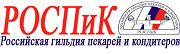 LogoMain.png