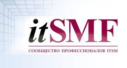 logo итсмф.jpg