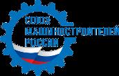 logo союз машиностр.png