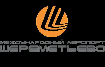 Картинки по запросу логотип Шереметьево