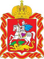 6 Министерство соц. развития МО 2.png