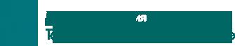 logo ктв.png