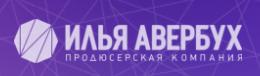 авербух.png