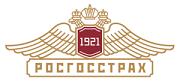 Rosgosstrah_logo.png