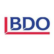 bdo_unikon_logo111.jpg