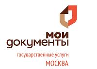logo-mdmosru-new.png
