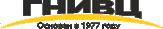 logo гнивц.png