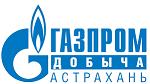 газпром добыча.png