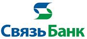 58 Связь банк.png
