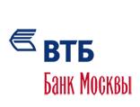 66 ВТБ Банк Москвы.png