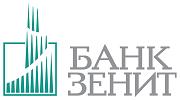 62 ПАО Банк ЗЕНИТ.png