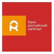 российский капитал.jpg