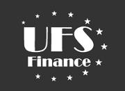 UFS.png