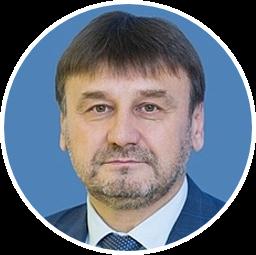 201 Лебедев.png